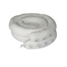 rolo-absorvente-brady-spc816-e-2-un
