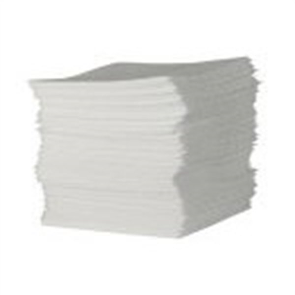 Panos Absorventes (cx 200 un.) Brady SPC200-3-E