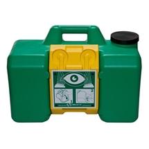 lava-olhos-haws-7501-portatil-36-litros