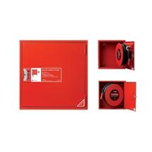 carretel-basculante-11-25-s-700x700x260
