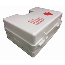 caixa-de-primeiros-socorros-encastravel-safira-(g)