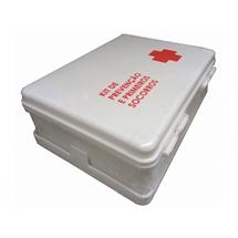 caixa-de-primeiros-socorros-medis-g