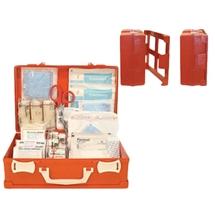 caixa-primeiros-socorros-para-veiculos-transporte-de-criancas
