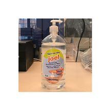 desinfetante-alcool-gel-1000-ml-1-lt