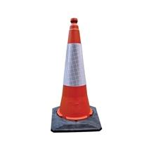 cone-de-sinalizacao-45-cm-quad-cone-base-preta-1-banda-refl