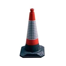 cone-de-sinalizacao-pvc-roadhog-75-cm