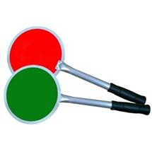 raquete-de-sinalizacao-et1