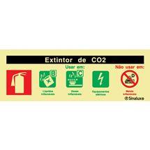aluguer-sinal-agente-extintor-co2-240x85---si