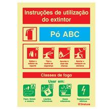 sinal-de-agente-extintor-sinalux-p0594