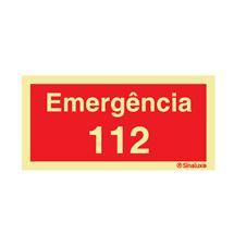 sinal-emergencia-112-sinalux-p0882