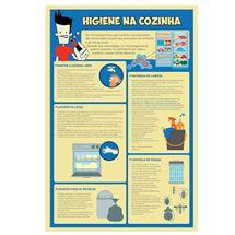 sinal-higiene-na-cozinha-pss56