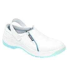sapatos-lemaitre-calgary-s2