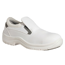 sapatos-safe-way-ad322-s2