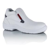 sapatos-safe-way-ad522-s2