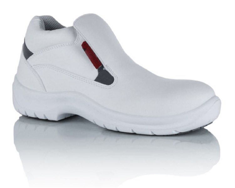 Sapatos Safe Way AD522 S2
