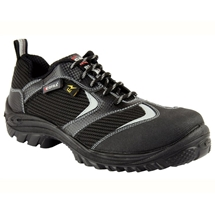 sapatos-cofra-electron-sb-e-p-fo-src