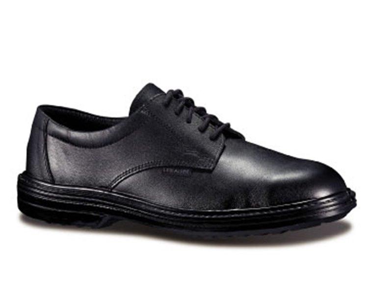 Sapatos Lemaitre Pegase S3