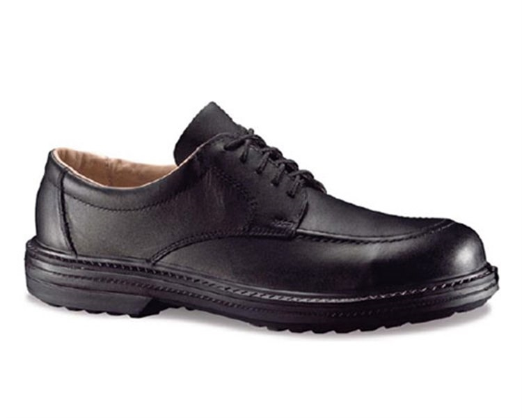 Sapatos Lemaitre Sirius Metal-Free S3