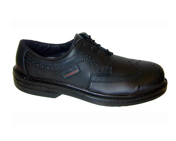 Sapatos Lemaitre Vega