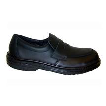 sapatos-lemaitre-orion-s3