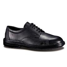 sapatos-lemaitre-pegase-s3