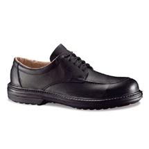sapatos-lemaitre-sirius-metal-free-s3