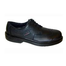 sapatos-lemaitre-vega