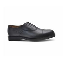 sapatos-toworkfor-oxford