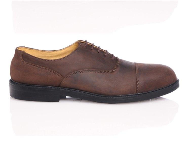 Sapatos ToWorkFor Liverpool