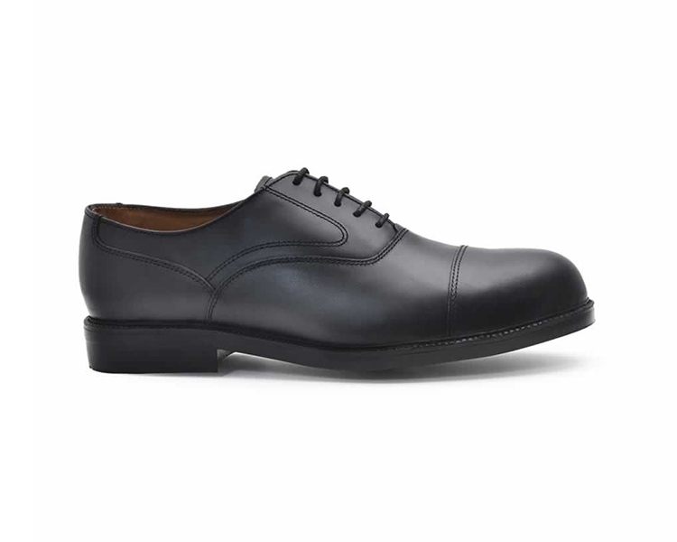 https://bo.sintimex.pt/fileuploads/produtos/epis/calcado-seguranca/executivo/toworkfor-sapatos-toworkfor-oxford.jpg