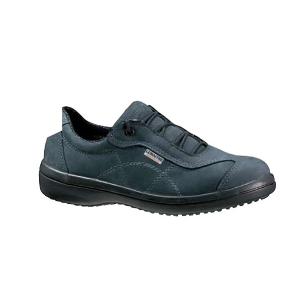 Sapatos Lemaitre Celine