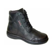 botas-lemaitre-laurine