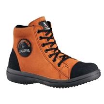 botas-lemaitre-vitamine-laranja
