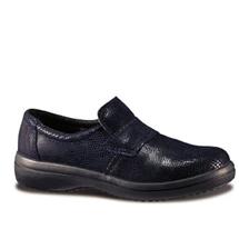 sapato-lemaitre-marine-s2