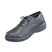 sapatos-lemaitre-adieco-s1