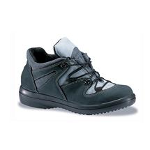 sapatos-lemaitre-florine-s2