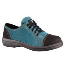 sapatos-lemaitre-vitamine-azul