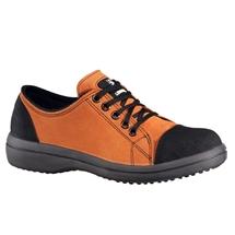 sapatos-lemaitre-vitamine-laranja