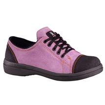 sapatos-lemaitre-vitamine-lilas