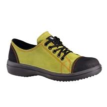 sapatos-lemaitre-vitamine-verde
