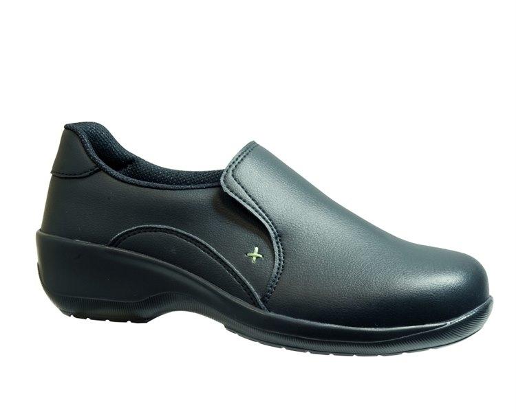 Sapatos Ladies Emma refª R383 S1