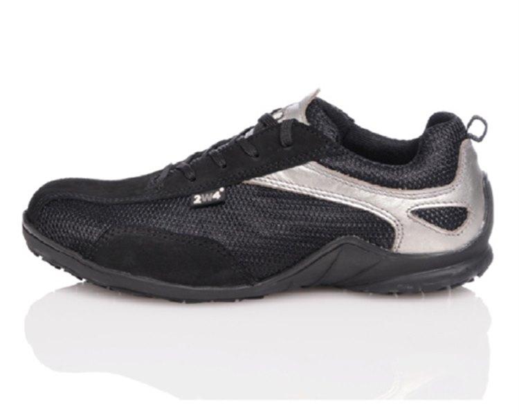 Sapatos ToWorkFor Amy S1P