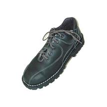 botas-lemaitre-gobi-s3
