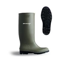 botas-dunlop-pricemastor-pvc-380vp