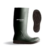 bota-dunlop-purofort-high-grip-safety-c261841