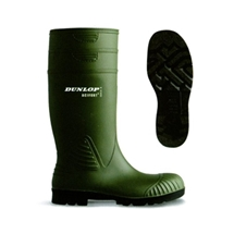 bota-dunlopr-acifortr-heavy-duty-full-safety
