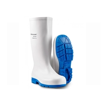 botas-dunlop-acifort-src-clasic-safety-a18133