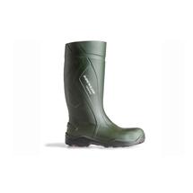 botas-dunlop-purofort-full-safety-c762933