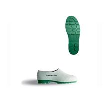 sapatos-pvc-dunlop-bicolor-wellie-shoe-b370411