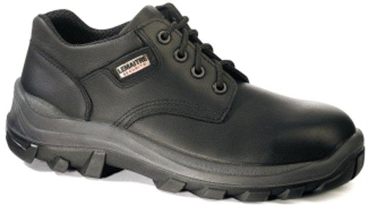 Sapato Lemaitre Aron S3